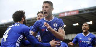 AC Milan Siap Datangkan Tiga Pemain Chelsea Bulan Januari