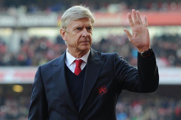 Eks Bintang Arsenal Lihat Wenger Tak Cocok Latih MU, Ini Alasannya!