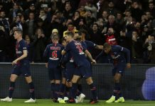 Ancelotti- Jangan Hapus PSG dari Persaingan Juara Liga Champions