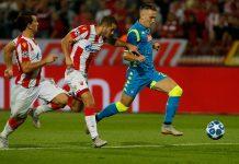 Ancelotti Sebut Laga Kontra Red Star Bukan Laga Penentuan