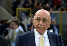 Adriano Galliani Sebut Juventus Tidak Akan Dominasi Serie A Andai VAR Datang Lebih Awal