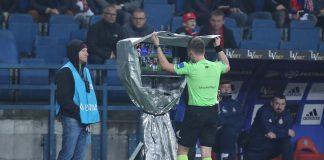 Liga Inggris; Beberapa Tim Mengalami Kendala Terkait Pemakaian Var Musim Depan