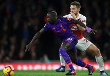 Unai Emery Tak Ingin Bertemu dengan Liverpool, Ini Alasannya!