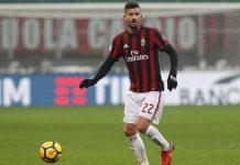 AC Milan; Biglia Cedera, Mateo Masih Ada Bakayoko