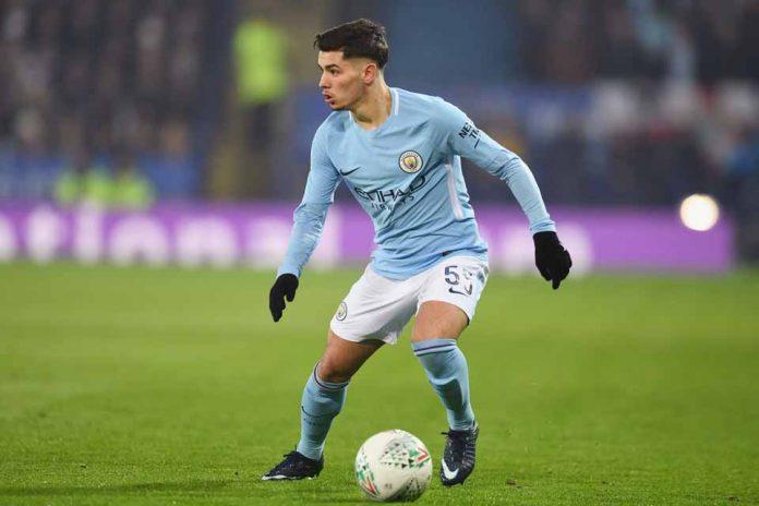 Brahim Diaz Akan Diboyong Madrid