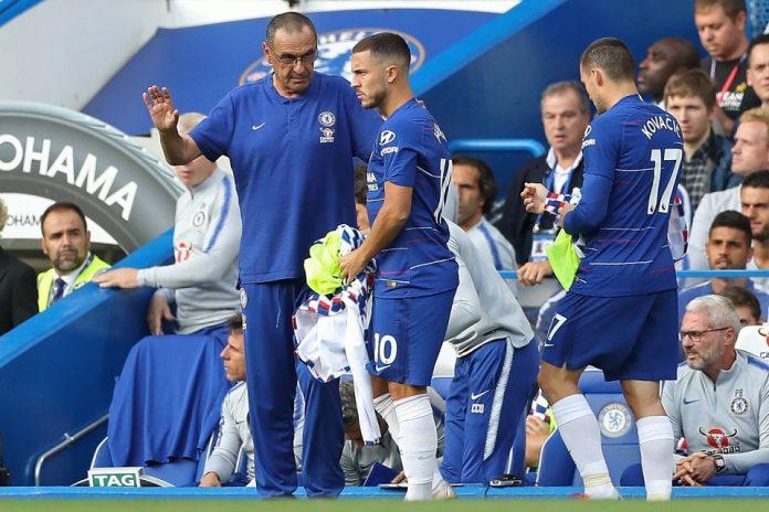 Chelsea Harus Hati-Hati Saat Bertandang Ke Markas Bate Borisov