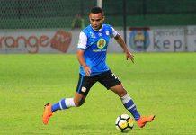Derby Kalimantan Hiasi Akhir LIga Satu