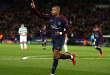 Didier Deschamps Tak Bosan Sanjung Performa Mbappe