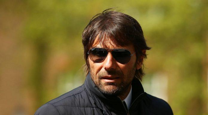 Di Nilai Banyak Permintaan, Madrid Gagal Mendatangkan Conte