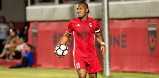 Didier Drogba Menyatakan Pensiun Dari Sepakbola