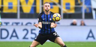 Inginkan Lukaku, Inter Bisa Tumbalkan Pemainnya Satu Ini