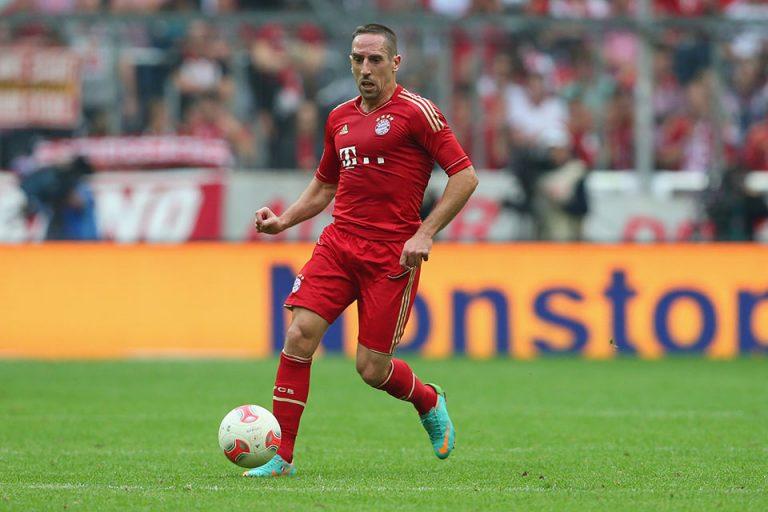 Freiburg Punya Kans Sakiti Bayern di Allianz Arena
