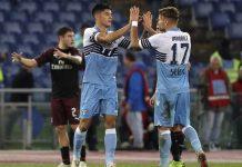 Gennaro Gattuso Yakin Milan Akan Bangkit
