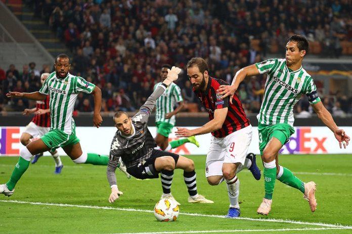Gennaro Gattuso Menegaskan AC Milan Harus Lebih Solid