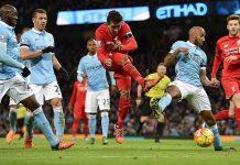 Pep Guardiola Mengakui Premier League Musim Ini Lebih Kompetitif