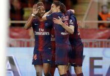 Hantam AS Monaco 4-0, Tuchel Belum Puas