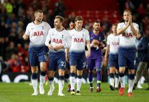 Iklan Stadion Baru Bisa Jadi Boomerang Untuk Spurs