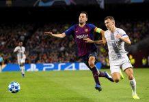 Inter Akan Sulitkan Barcelona