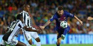 Sudah Siapkah Inter Menyambut Lionel Messi?