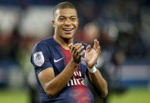 PSG Harus Kompak Jika Ingin Juara
