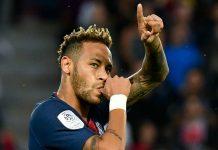 Dibenci Suporter PSG, Itu Salah Neymar Sendiri