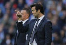 Solari Tak Sabar Jalani Debutnya Bersama Madrid di Liga Champions