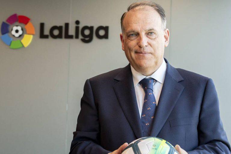 Liga Super Eropa Akan Matikan Liga Champions dan Liga Domestik