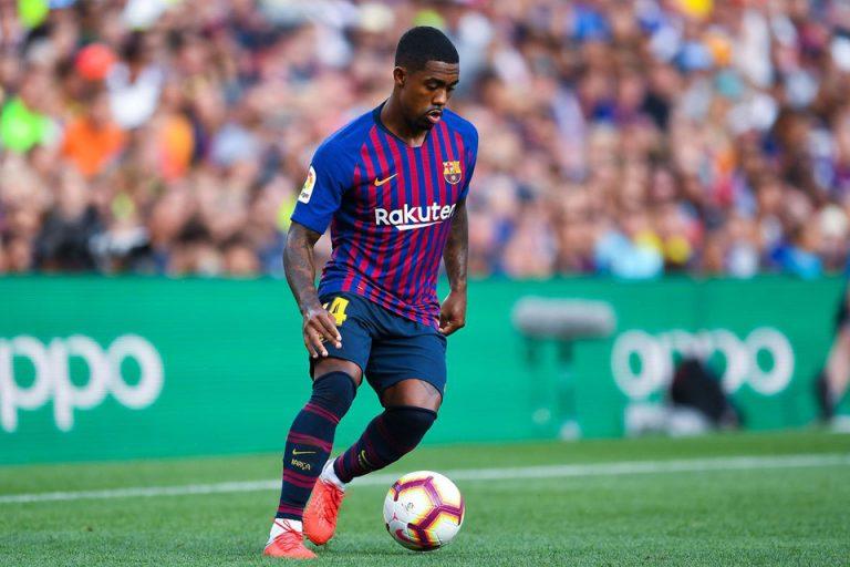 Mantan Bintang Barcelona Siap Kembali ke Camp Nou Musim Mendatang