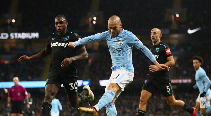 Liga Inggris; Menang 4-0, Pep Guardiola Tetap Kurang Puas