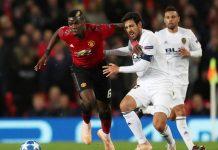 Jose Mourinho Ungkap Tidak Ada Yang Special Pada Laga Kontra Valencia