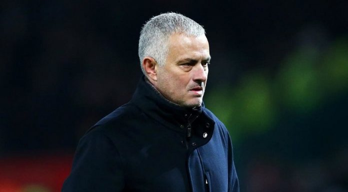 Mourinho- Para Pemain MU Harus Bisa Lebih Terbuka