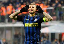 Inter Kini Mudah Raih Kemenangan