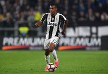 Masa Depan Alex Sandro Di Juventus, Perpanjang Kontrak Atau Di Jual