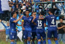 Liga 1 Indonesia; Preview Madura United vs PSIS