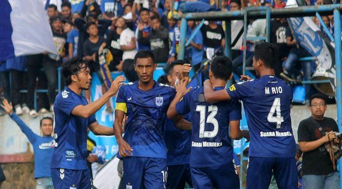 Liga 1 Indonesia; Preview Madura United vs PSIS