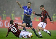 Siapa yang Kan Menang Antara Milan dan Lazio
