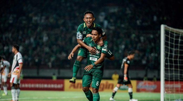 Liga 1 Indonesia; Preview Persebaya vs Bhayangkara