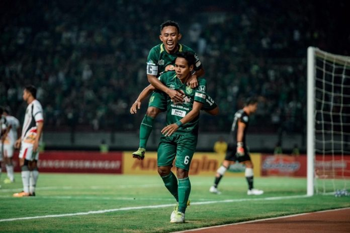 Liga 1 Indonesia; Preview Persebaya vs Bhayangkara