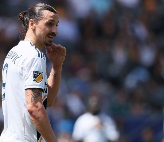 Presiden AC Milan, Paulo Scaroni Tidak Memikirkan Ibrahimovic
