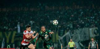 Liga Indonesia; Statistik Mengejutkan Penyerang Persebaya David da Silva