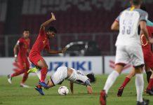 Piala AFF 2018; Sven-Goran Eriksson Mengatakan Timnas Punya Masa Depan Yang Bagus