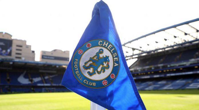 Terancam Sanksi FIFA, Chelsea Belanja Besar-Besaran