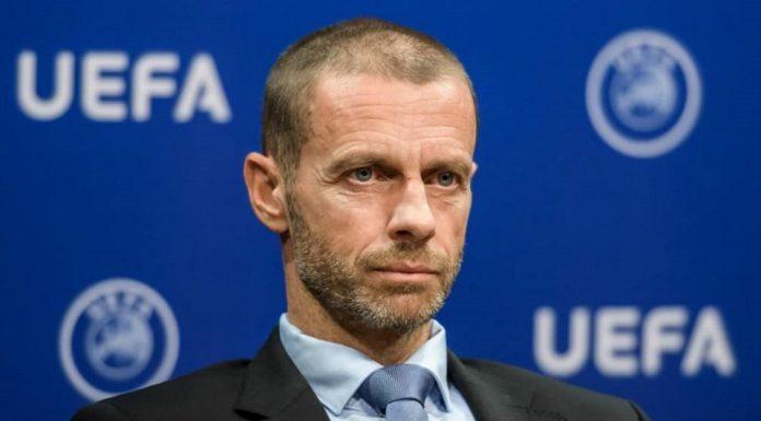 Presiden UEFA Mengakui FPP Masih Punya Kelemahan