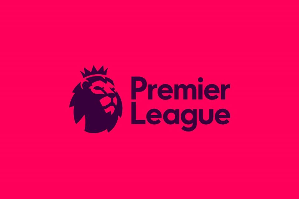 Klasemen Liga Inggris - Update Klasemen Pekan 12 Liga Primer Inggris