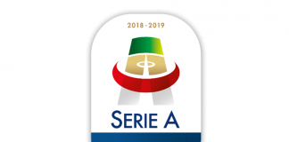 Klasemen Serie A Italia