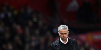Juan Sebastian Veron- Beri Mourinho Waktu