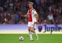 Ajax Konfirmasi