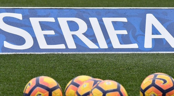 Serie A Adopsi Boxing Day