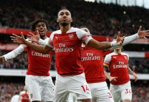 Andai Masih Dilatih Wenger, Arsenal Mungkin Tak Mampu Kalahkan Tottenham