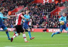 Emery Sebut Arsenal Harus Segera Bangkit Usai Kalah Dari Southampton